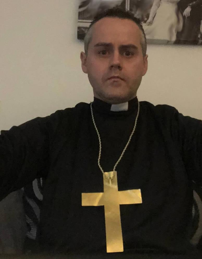 Rev Honestly
